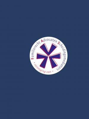 vFAS logo met witte achtergrond